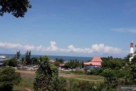 ASDP Pelabuhan Tanjungkalian Muntok berangkatkan 4.016 penumpang