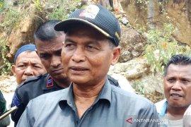 Pemkab Nagan Raya cairkan THR Rp15,2 miliar