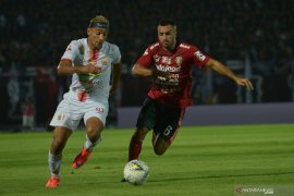 Sekjen PSSI:  Pelanggaran keras di Liga 1 karena tingginya tensi laga