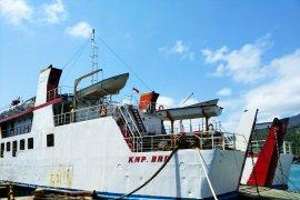 ASDP tambah frekuensi penyeberangan  Sabang-Banda Aceh