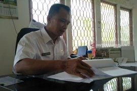 Inspektorat beri apresiasi Tim Saber Pungli Polres Bangka Selatan