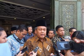 BI catat modal asing masuk Indonesia tembus Rp112,98 triliun