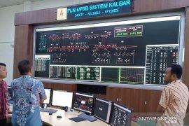 PLN Kalbar pastikan kesiapan pasokan listrik jelang Idul Fitri
