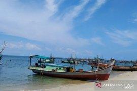Antara TV - Pemprov Babel bangun kawasan konservasi laut Belitung