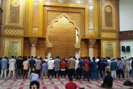 Mencari Lailatul Qadar di Penghujung Ramadhan