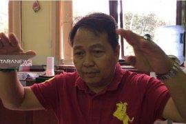 Legislator soroti laporan pedagang Pasar Tunjungan Surabaya ke Ombudsman
