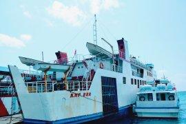 Arus mudik Sabang - Badan Aceh meningkat