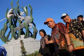 Pelindo III dukung konsep pariwisata terintegrasi di Surabaya