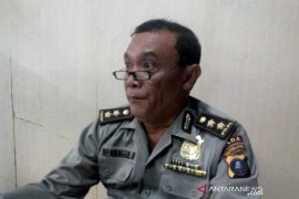 Polda Sumut tangguhkan penahanan Wakil Ketua GNPF