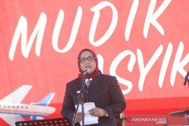 Bupati siap menyambut jenazah Ani Yudhoyono di Bogor