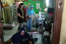 Perwakilan Facebook kunjungi UKM di Surabaya
