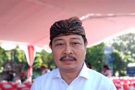 Bali tetap buka layanan samsat saat cuti Lebaran