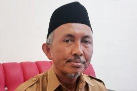 Harga daging kerbau di Aceh Barat diprediksi Rp170 ribu per  kilogram
