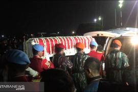 Sosok ibu Ani Yudhoyono di mata keluarga besar Partai Demokrat