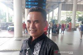 Pemudik Jakarta tetap pulang  kampung meski harga tiket pesawat naik