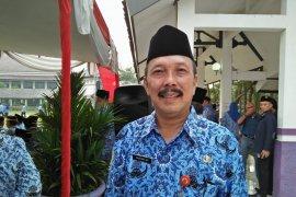 Dishub Tangerang nilai mudik gratis turunkan pengguna motor