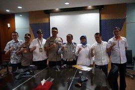 Pemerintah  siapkan enam strategi arus balik Lebaran 2019