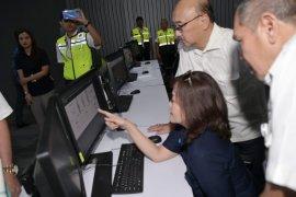 Kemenhub: Tingkatkan kewaspadaan di bandara