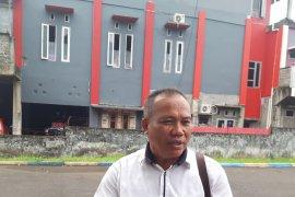 Disperindag Malut terjunkan tim pengawasan harga sembako