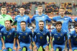 Ukraina tantang Kolombia di perempat final, setelah taklukkan Panama 4-1
