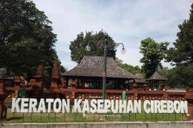 Objek wisata Cirebon yang wajib dikunjungi saat libur Lebaran