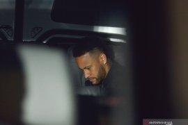 PSG siap lepas Neymar, mengapa?