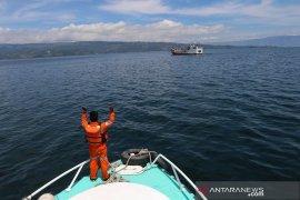 Tim Khusus Kemenhub Pantau Danau Toba, BPODT: Masyarakat lebih nyaman berlibur