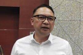 Garuda Indonesia serahkan dana CSR kepada Yayasan Metta Mamma