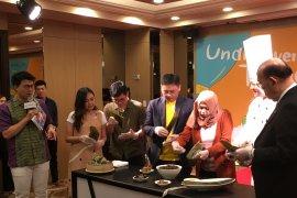 Pemerintah Taipei incar wisatawan muslim Indonesia