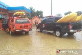 BWS harus perhatikan saluran primer terkait banjir Penajam