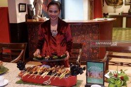 Beroperasinya tol Pandaan-Malang dongkrak potensi wisata kuliner Kota Malang