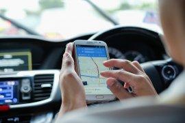 Pentingnya peta digital sebagai acuan  rute pemudik