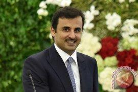 Emir Qatar sampaikan belasungkawa kepada keluarga  Mursi