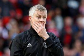 Manchester United siap gelontorkan  dana besar untuk duo Leicester