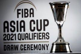 Kualifikasi FIBA Asia momentum mantapkan kesiapan Piala Dunia