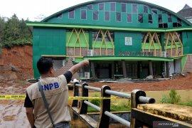 DPRD Maluku belum tahu hasil laporan Balitbang PUPR di IAIN Ambon