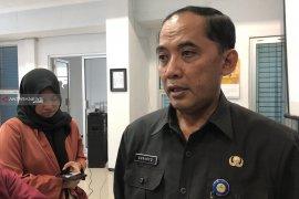 Inflasi Kota Malang  selama Ramadhan 0,35 persen