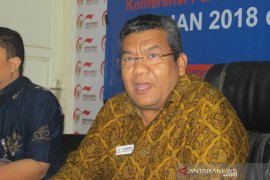 Ombudsman temukan sejumlah persoalan pelayanan mudik  di Aceh