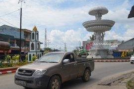 Tingkat hunian hotel di Singkawang meningkat saat Lebaran 2019