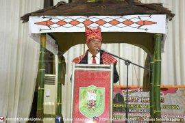 APBD Sanggau 2020 diharapkan ketok palu sebelum 30 November