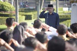 Ridwan Kamil: Kecelakaan di Jabar saat arus mudik turun