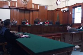 Ahmad Dhani sebut hakim abaikan fakta persidangan