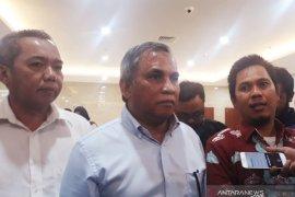 Mantan Komandan Tim Mawar laporkan Majalah Tempo ke Bareskrim