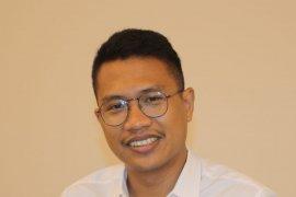 Pengamat: ada potensi gugatan  BPN Prabowo ditolak MK