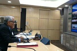 Dalam sidang, KPU katakan PPLN Kuala Lumpur tidak bekerja sesuai undang-undang