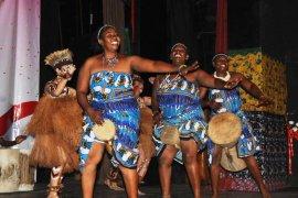Budaya Indonesia diperkenalkan secara luas di Tanzania