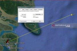 BMKG: Gempa Bulungan tak berpotensi tsunami