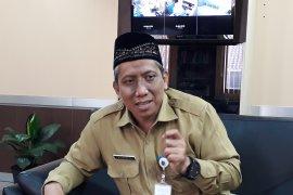 Thamrin: PPDB Depok tak terapkan sistem zonasi murni