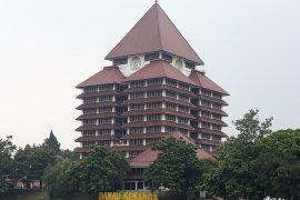 Universitas Indonesia gelar SBMPTN Info Day pada 15 Juni