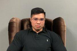 Video intim diduga menteri jadi perbincangan publik di Malaysia